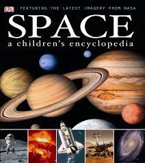 Penguin Home Decor by Space Childrensya Penguin Books Australia Book Cover A Childrens