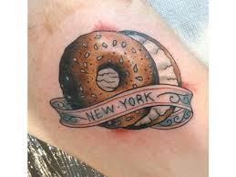tattoo pictures of new york the 30 most impressive and regrettable new york tattoos