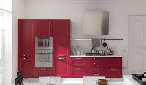 Cucine Febal Moderne Prezzi by Dream Cucine Moderne Cucine Febal Casa