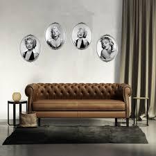 Marilyn Monroe Bedroom by Online Get Cheap Marilyn Monroe Stickers Aliexpress Com Alibaba