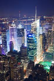 New York travel experts images 3 cities 3 unbeatable nightlife scenes the travel experts jpg