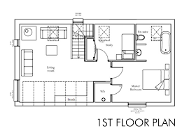 house building plans floor plan slope for self new layout planner built inhouse