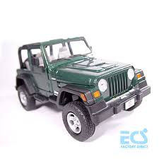 transformers hound jeep transformers g1 hound alloy metal classic action figure toys
