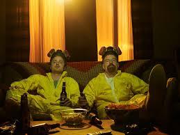 Breaking Bad Staffel 1 Folge 3 Season 5 Breaking Bad Wiki Fandom Powered By Wikia