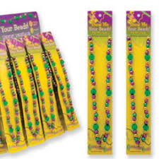 parade throws wholesale 30 best mardi gra products ideas images on mardi gra