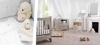 chambre bébé tartine et chocolat tartine et chocolat monogramme chambre bébé tartine