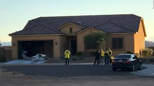 sources vegas killer paid cash for property and privacy cnn