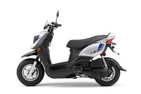 best 25 yamaha scooter for sale ideas on pinterest electric
