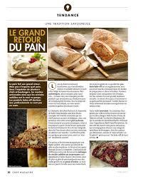 cuisine de cing solutions metro fr chef 28 page 18 19