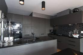 cuisine cocoon cuisine ou grise