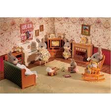 livingroom accessories international playthings cc2564 living room accessories set