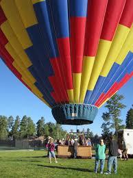 balloon bonanza balloon bonanza review of rocky mountain balloon adventures llc