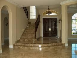 Florida Floor And Decor Florida Decor Marble Flooring Wood Flooring And Carpet