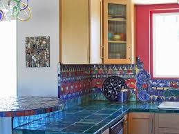 Tile Backsplash Kitchen Backsplash Pictures by Kitchen Glass Tile Backsplash Stone Backsplash Kitchen