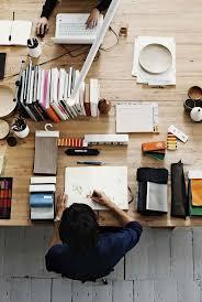 Studio Desk Cheap by 324 Best Home Desk Images On Pinterest Desk Setup Gaming Setup