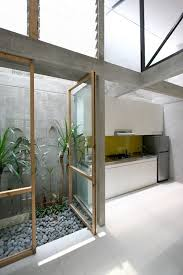 House Design Inside Garden 279 Best Indoor Gardens In Interior Design Images On Pinterest