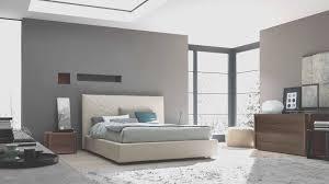 Modern Bedroom Furniture Design Apartment Bedroom Design Ideas Design Ideas