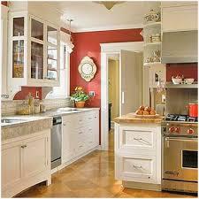 farmhouse kitchen decorating ideas stainless steel farmhouse kitchen sink awesome modern furniture