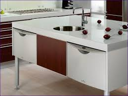 kitchen room kitchen carts target kitchen cart home depot