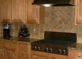 menards kitchen cabinet hardware hickory hardware 1 4quot overlay double demountable hinge at