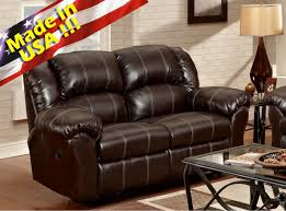 Sure Fit Dual Reclining Sofa Slipcover by Roundhill Furniture