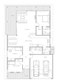 Contemporary Home Designs And Floor Plans 28 Best Small Home Plans Images On Pinterest House Floor Plans