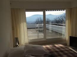 chambre d hotes obernai chambres dhtes la haute corniche chambres dhtes obernai avec chambre