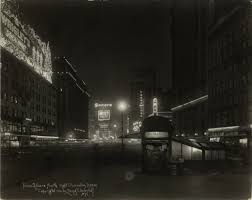the great gatsby u0027s new york city in ten different scenes from