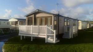 luxury caravan swift moselle 8 berth 3 bedroom luxury caravan