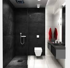 black bathroom ideas bathroom black and gold bathroom decorating ideas grey