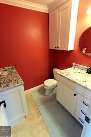 Bathroom Remodeling Contractors Orange County Ca 53 Best 69 Mission Viejo Full Kitchen Stairs Study Desk
