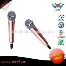 Microphone Bureau - powerful microphone powerful microphone suppliers and