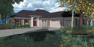 mascord house plan 1216 the shawnee