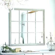 home interiors mirrors arched window pane mirror arched mirrors that look like windows
