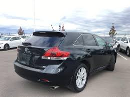 used 2015 toyota venza for used 2015 toyota venza for sale in mississauga ontario