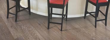 heritage hardwood vintage oak hardwood flooring mohawk