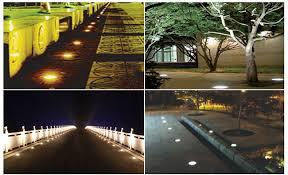 Recessed Deck Lighting Recessed Lighting Best 12 Recessed Driveway Led Lights Lighting
