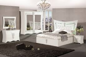 chambre a coucher italienne moderne best chambre a coucher italienne marron ideas design trends 2017
