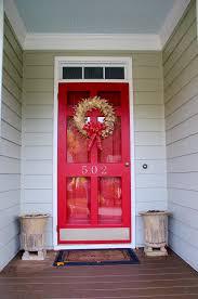red front door red front door the soulful house