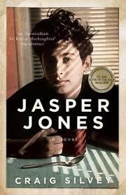 50 australian books die books book lists