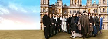 downton abbey shows bbc south africa bbc worldwide