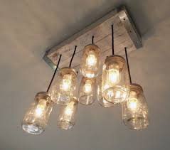 Chandelier With Edison Bulbs Edison Bulb Chandelier Home Depot Images U2013 Home Furniture Ideas