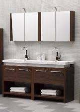 Contemporary Bathroom Vanity Units by Double Vanity Bathroom Google Search A Bathroom Idea