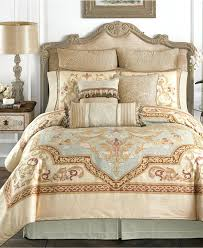 Home Design Down Alternative Comforter by Home Design Comforter