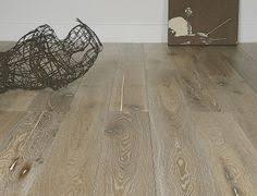 du chateau gallery solid wood flooring wood