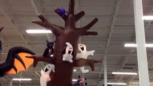 inflatable spider halloween decorations u2022 halloween decoration