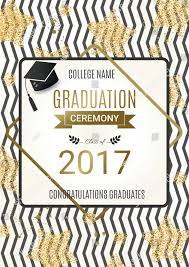 Family Reunion Invitation Cards 7 Graduation Invitation Card Designs Design Trends Premium