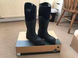 womens yard boots muck boots colt mens womens neoprene wellies yard