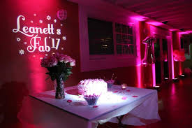 Wedding Gobo Templates Rent Gobos Gobo Projector Rentals Are Perfect For Weddings