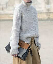 how to shop for non itchy sweaters instyle com